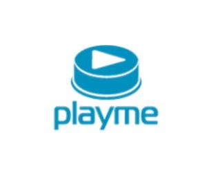Внимание! Важная информация от PlayMe!