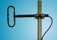 Дипольная антенна D1 UHF