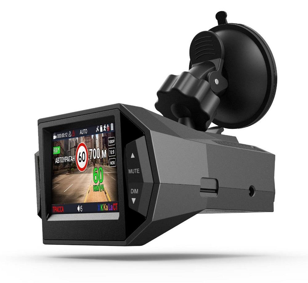 Комбо-устройство PlayMe P600SG в Воркуте