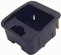 Зарядное устройство Icom AD-81
