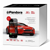 Pandora DXL 3910 PRO 2xCAN+GSM+LIN+Slave