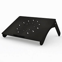 "SITITEK ""Uni-table"""