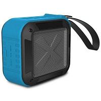 Портативная влагозащищенная Bluetooth-колонка Trendwoo Rockman S