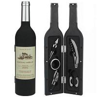 Винный набор E-Wine №3