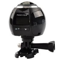 Камера 360 градусов SITITEK XDV360