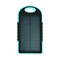 SITITEK Sun-Battery SC-10 5000 mAh