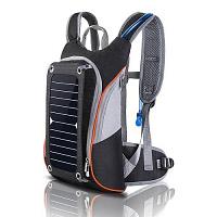 """Рюкзак с солнечной батареей """"SolarBag SB-285"""""""