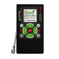 EcoLifePro2