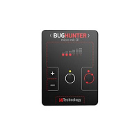 BugHunter Micro