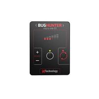 "Детектор ""BugHunter Micro"""
