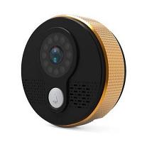 Видеодомофон беспроводной SITITEK Puck FX-WDB-S