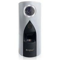 Видеодомофон беспроводной SITITEK Dot P