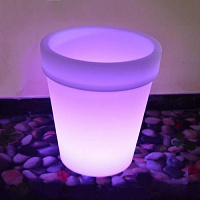 "LED-ваза ""E-Smart 30"""