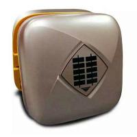 Автоматический чехол-тент на автомобиль TSACC0201 Solar