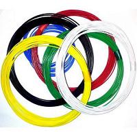 Цветной PLA-пластик для 3Д-ручек (9 цветов по 10м)