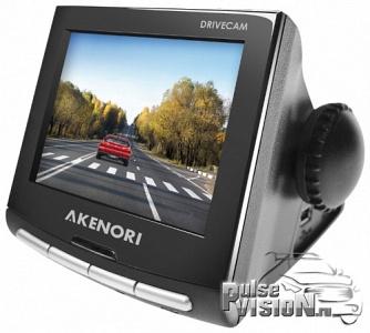 Akenori DriveCam 1080PRO
