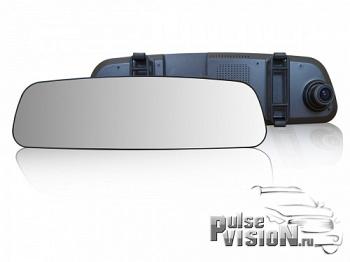 TrendVision MR-710 GNS