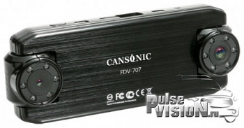 CanSonic 707