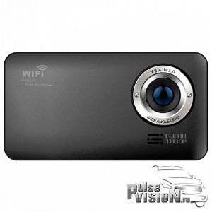 DriveCam S500 Wi-Fi