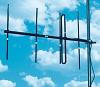 Направленная антенна Y5 VHF (H)