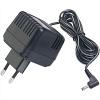 Зарядное устройство Alan MW 903 GS