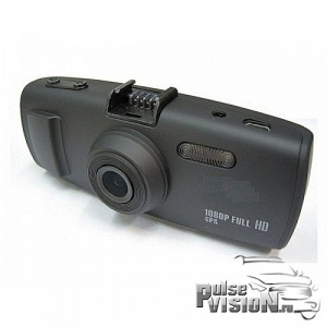 VideoCar CDV-007