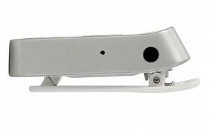 Плеер Ritmix RF-2500 8Gb Silver
