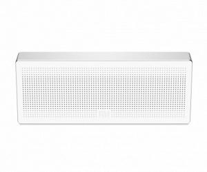 Bluetooth колонка Xiaomi Mi Square Box White