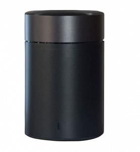 Bluetooth колонка Xiaomi Mi Round 2 Black