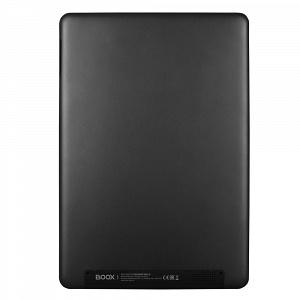 Электронная книга ONYX BOOX Prometheus Black