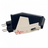 Головка звукоснимателя Audio-Technica AT300P