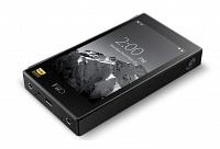 Плеер Fiio X5 III Black