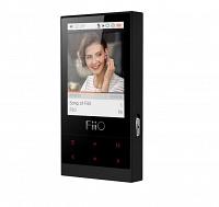 Плеер Fiio M3 Black