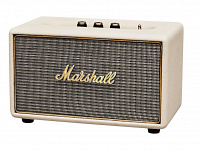 Marshall Acton BT Cream