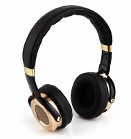 Наушники Xiaomi Mi Headphones Gold/Back