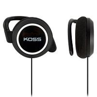 Наушники Koss KSC21