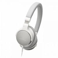 Наушники Audio-Technica ATH-SR5 WH White