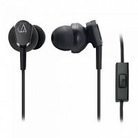Наушники Audio-Technica ATH-ANC33iS