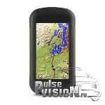 Garmin Montana 610 GPS/GLONASS