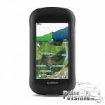 Garmin Montana 680t GPS/GLONASS