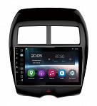 Штатная магнитола FarCar s200 для Mitsubishi Asx, Peugeot 4008, Citroen Aircross на Android (V026R)