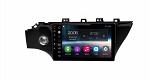 Штатная магнитола FarCar s200 для KIA Rio 2017+ на Android (V908R)