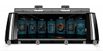 Штатная магнитола CARMEDIA UB-6509 DVD BMW X3 2011-2017 F25 (CIC/NBT), X4 2014-2017 F26 (NBT)