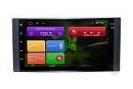 Автомагнитола Subaru RedPower 31062 IPS DSP Android 7