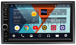 Штатная магнитола Wide Media WM-VS7A706NB-RP-CHTG-46 для Chery Tiggo, Fora, Very, Bonus Android 7.1.2