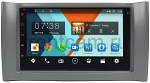 Штатная магнитола Wide Media MT7001-RP-CHKM-36 для Chery Kimo (A1) 2007-2013 на Android 6.0.1