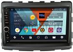 Штатная магнитола Wide Media WM-VS7A706NB-RP-SYRD-15 для SsangYong Stavic, Rodius 2013-2018 Android 7.1.2