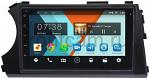 Штатная магнитола SsangYong Kyron, Korando, Actyon Wide Media MT7001-RP-SYAC-42 на Android 6.0.1