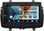 Штатная магнитола Wide Media WM-VS7A706NB-RP-LDVS-59 для Lada Vesta 2015-2018 Android 7.1.2
