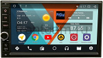 Универсальная магнитола 2 DIN Wide Media WM-VS7A706NB-2/16 Android 7.1.2 (4 ядра/2Гб)